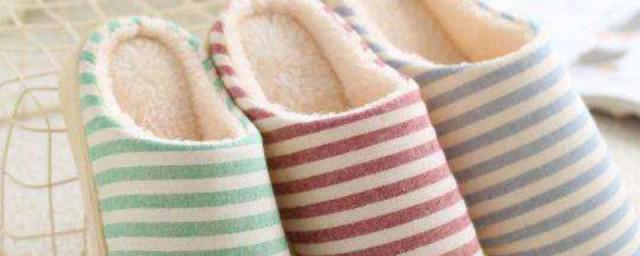 拖鞋会有臭臭的味道什么原因;对于拖鞋会有臭臭的味道的原因解析介绍