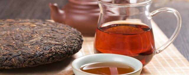 乌龙茶储存的办法怎样,乌龙茶怎样储存好吗