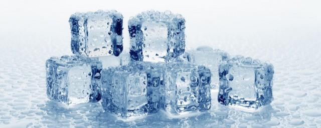 干冰的储存办法;对于干冰怎样储存介绍