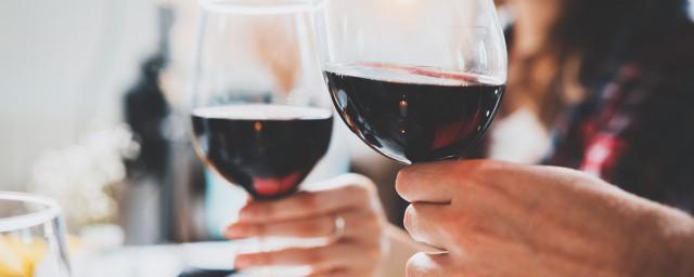 红酒储存办法及小心事项,看完红酒储存办法及小心事项