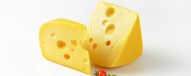 再制奶酪与原制奶酪有什么分别,看完再制奶酪与原制奶酪有什么分别