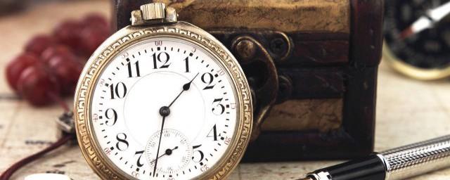 一时三刻是啥时辰怎样,一时三刻的时辰好吗