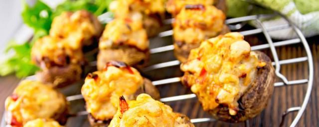 在家吃烤肉要准备什么吃的你了解吗?