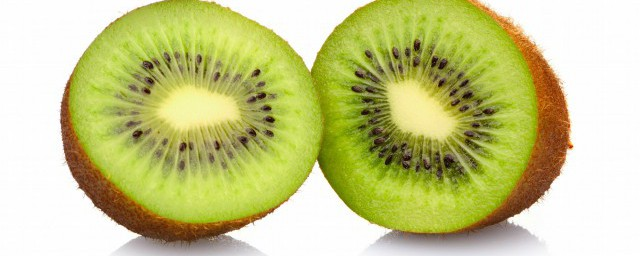 猕猴桃快速变熟的办法你了解吗?