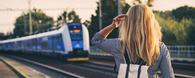 关于黄码能坐火车吗你了解吗?