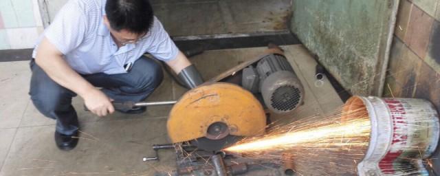 什么叫SMAW焊接办法相关解释