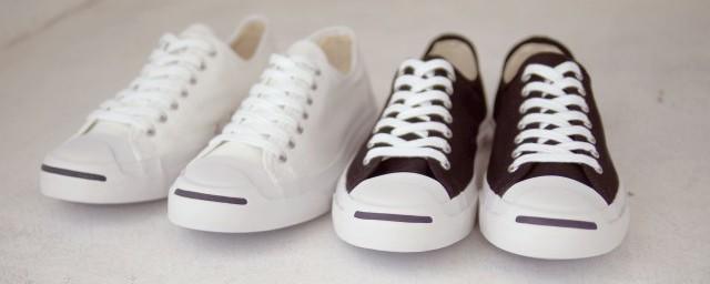 处理白鞋发黄小知识你了解吗?