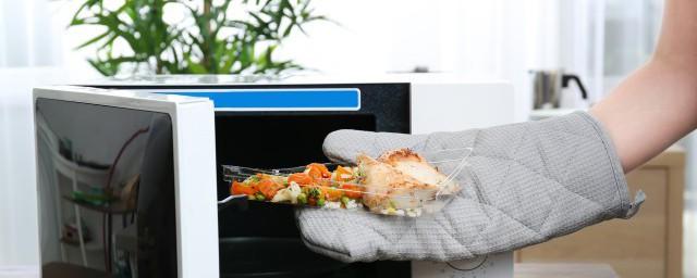 锡纸包装的食物可以微波炉加热吗,原来锡纸包装的食物能用微波炉加热吗